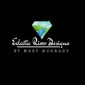 Mary McGrady  (@eclecticriverdesigns) Avatar