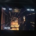 Alexx Leedom (@leedomimages) Avatar