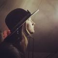 Sandra Logan (@littlehobobird) Avatar