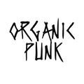 Organic Punk (@organicpunk) Avatar