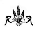 (@rabbitandtheraven) Avatar