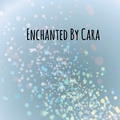 Cara (@enchantedbycara) Avatar