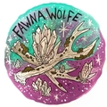 Fawna Wolfe (@fawnawolfe) Avatar
