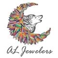 (@aljewelers) Avatar