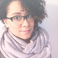 Vanessa (@essentialunicorn) Avatar