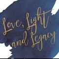 Devin Strickler (@love_light_legacy) Avatar
