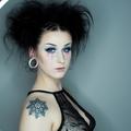 Lixyem  (@lixyem) Avatar