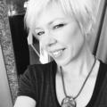 Wendy McAninch  (@elvenstarjewellery) Avatar