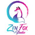 ✨ Zen Fox Studio ✨ (@zenfoxstudio) Avatar