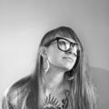Keely (@floraandfauuna) Avatar