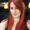 Samantha  (@otherpersonstreasure) Avatar