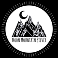 Moon Mountain Silver  (@moonmountainsilver) Avatar