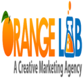 Orange Lab Media (@orangelabmedia) Avatar