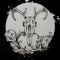 @collective_menagerie Avatar