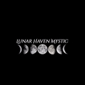 Lunar Haven Mystic  (@lunarhavenmystic) Avatar