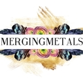 Holly (@mergingmetals) Avatar