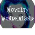 Christina (@noveltywonderland) Avatar
