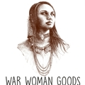 War Woman Goods (@warwomangoods) Avatar