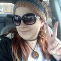 Jillian (@happyhempcrafts) Avatar