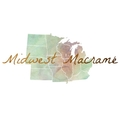 Midwest Macrame (@midwestmacrame) Avatar