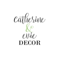 @catherine_and_evie_decor Avatar