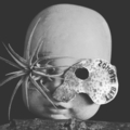 ZombieBaby (@zombiebaby) Avatar