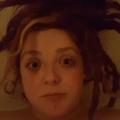 Madeline (@princessseaweed) Avatar
