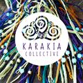 Karakia Collective (@cherrie-karakia) Avatar
