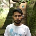 Kasun Ranjana  (@kasun_ranjana) Avatar