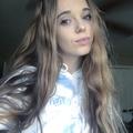 Sadie (@aurasadie) Avatar
