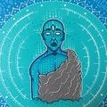 CJ Hadida (@cjthepsychesurfer) Avatar