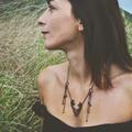 Ana (@twistedjewelry) Avatar