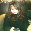 Danijela (@deedooleedoodoo) Avatar