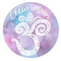 Clear Moon (@clearmoonbyjessie) Avatar