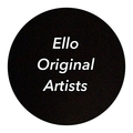 Ello Original Artists  (@ellooriginalartists) Avatar