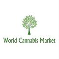 worldcannabismarket