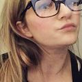 Melanie Toland  (@hoopandholler) Avatar