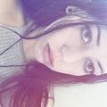Clarissa (@crescentwraps) Avatar