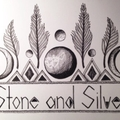 @stoneandsilver Avatar