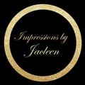 Impressions by Jacleen (@impressionsbyjacleen) Avatar