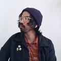 Pablo Aguilar (@copio) Avatar