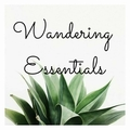 Amanda (@wandering_essentials) Avatar