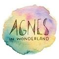 Agnes (@agnesinwonderland) Avatar
