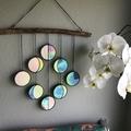 Dandelion Glass (@dandelionglass) Avatar