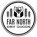 Far North Dry Goods (@farnorthdrygoods) Avatar