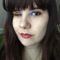 Cassandra 🍄🌿 (@healingglade) Avatar