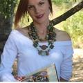 Catalina Chidlaw (@sistasjewelry) Avatar