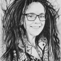 Sonja Uhre Østergaard  (@dksonnebonnedk) Avatar