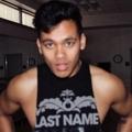 Paresh Pradhan (@jusstm3) Avatar
