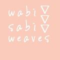 Sara (@wabisabiweaves) Avatar